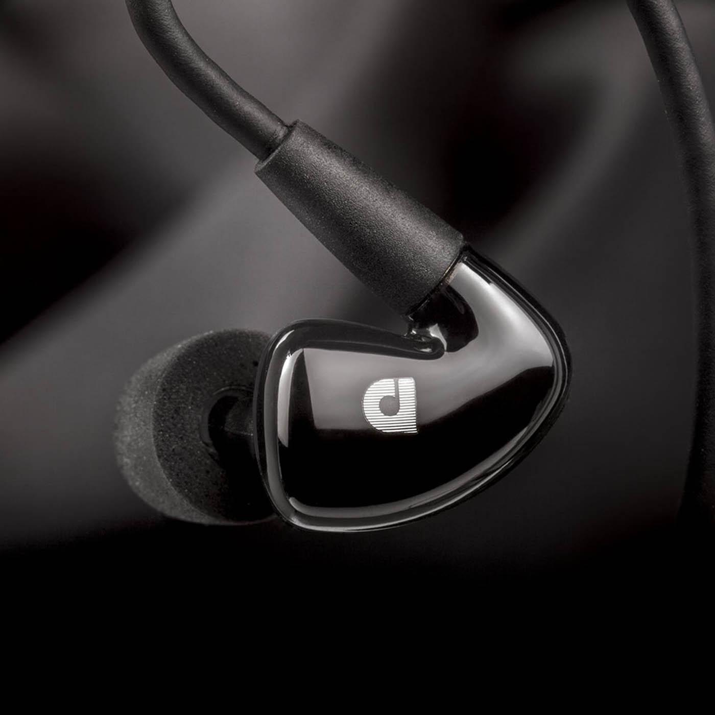 Hogyan lehet eltávolítani a fejhallgatót?, Fejhallgató párna tisztítás